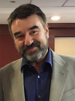D. Mauro Bolmida