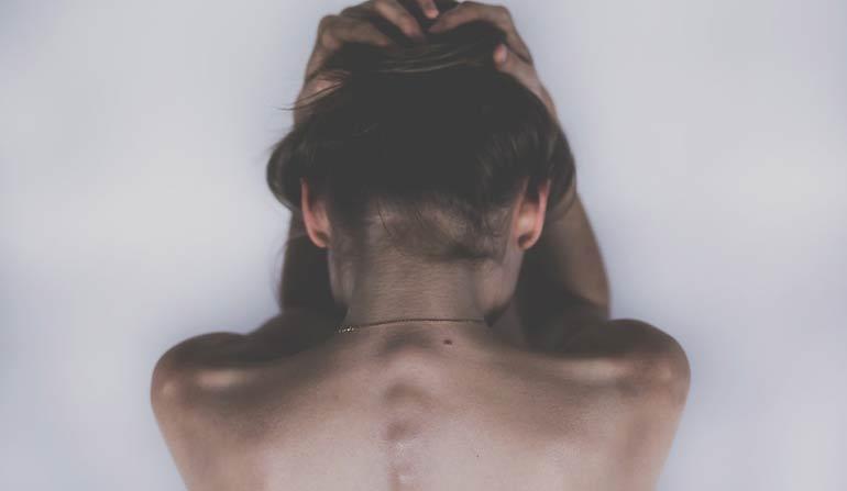 Detección precoz de síntomas de Trastornos Alimentarios