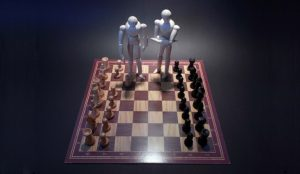Terapia Breve Estratégica Evolucionada (Jornada 5)