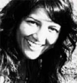 Laura García Beltrán