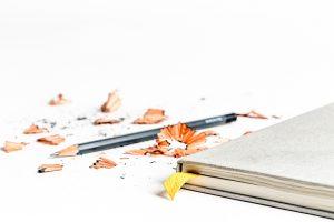 Interacción Escuela-Alumno-Familia | Herramientas de intervención