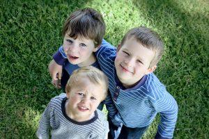Disciplina Positiva. Un espacio para papás y mamás curiosos