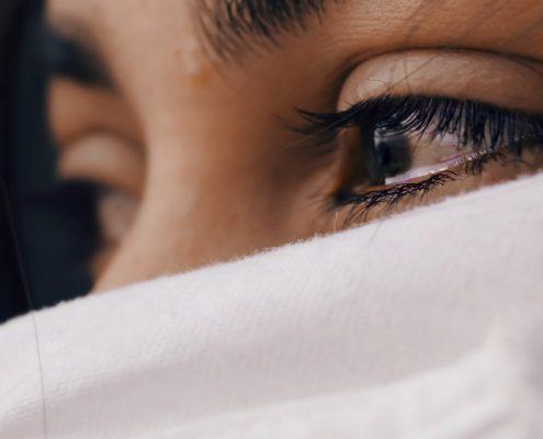 CORONAVIRUS: EL DUELO EN CONFINAMIENTO