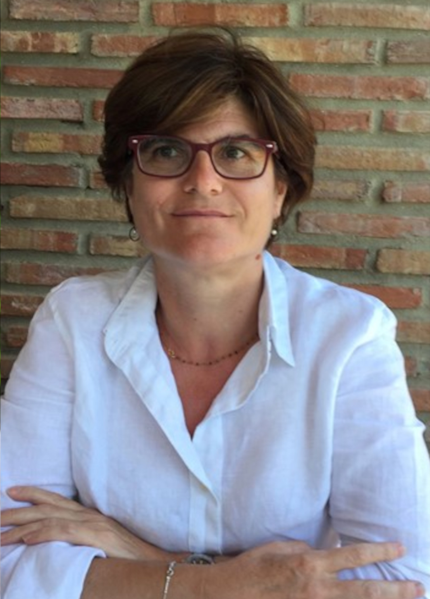 Dra Rosa Dueñas Herrero